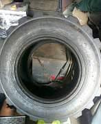 Шина на мини погрузчик 10-16.5 - Фото #3