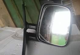 Зеркало для фольксваген транспортер T-4 - Фото #2