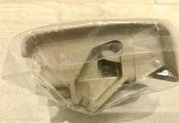 Кнопка (ручка) для складывания, сидений LC200 - Фото #3