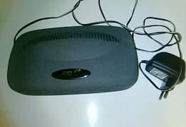 Ионизатор воздуха - Фото #1