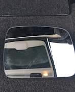 Зеркальный элемент для Ренж Ровер с 2010 года выпу - Фото #1