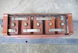 Аккумулятор сухозаряженный Nk(Никель-кадмиевый) - Фото #2