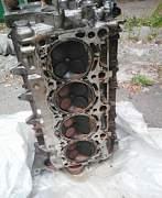 Гбц Toyota Caldina GTT (3S-GTE) - Фото #2