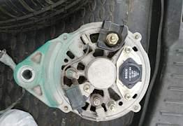Генератор для вольво грузовой Bosch. Обмен не инте - Фото #2