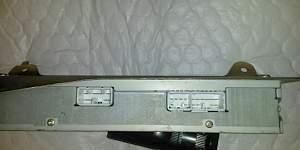 Усилитель радио лексу RX - Фото #2