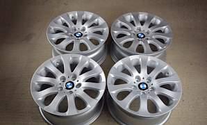 диски BMW стиль 159 - Фото #1