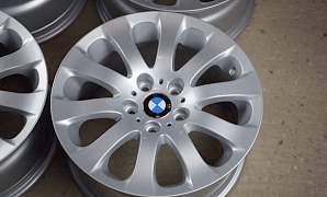 диски BMW стиль 159 - Фото #2