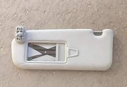 Вентилятор Киа Соренто 2009-2012 г.в - Фото #5