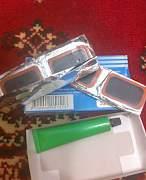 Заплатки для шин Айболит - Фото #3