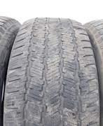Шины Michelin LTX M/S 245/65R17 - Фото #4