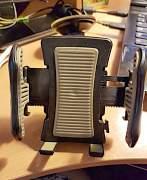 Крепления для телефонов, навигаторов - Фото #1