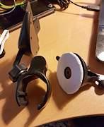 Крепления для телефонов, навигаторов - Фото #3