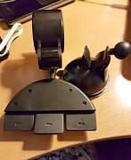 Крепления для телефонов, навигаторов - Фото #5