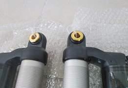 Амортизаторы для BRP XMR G2 - Фото #2