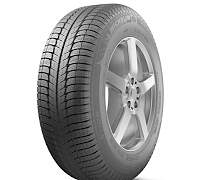 Michelin X-Ice 3 215/60 R16 (99H) комплект - Фото #1
