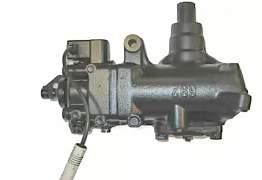 BMW E38 Рулевой редуктор сервотроник 32131141335 - Фото #1