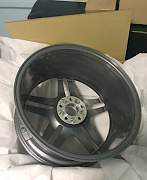 Комплект дисков на E-class w212 A2124010800 и А212 - Фото #3