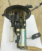 Насос топливный таёта Каролла 92-97 Бу - Фото #1