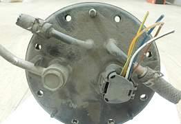 Насос топливный таёта Каролла 92-97 Бу - Фото #4