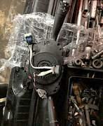 Подрулевые Переключатели Peugeot 308 - Фото #5