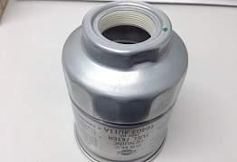 Топливный фильтр для Ниссан патфайндер Nissan Path - Фото #2