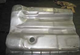 Топливный бак VW T3 - Фото #1