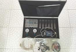 Комплект для тестирования и диагностики CommonRail - Фото #1