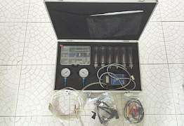Комплект для тестирования и диагностики CommonRail - Фото #2