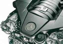 Автозапчасти для Mercedes (Мерседес ) - Фото #1