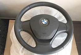 BMW F20/F21 - Фото #4