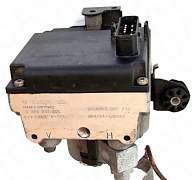 Гидроагрегат тормозной системы ABS BMW e38 e39 e34 - Фото #1