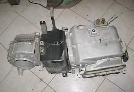 Honda CR-V RD1 95-01 климатическая уствновка - Фото #1