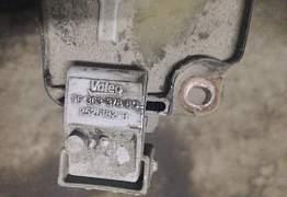 Катушка зажигания Ситроен Берлинго 2 (b 9) - Фото #2