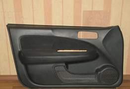 Honda HR-V 98-06 обшивки дверей - Фото #2
