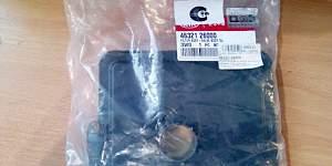 Hyundai-Kia 4632126000 Фильтр масляный АКПП - Фото #2