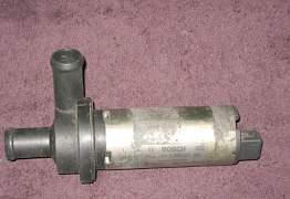 Насос системы охлаждения бу VAG 034 965 561 C - Фото #1