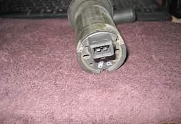 Насос системы охлаждения бу VAG 034 965 561 C - Фото #2