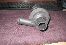 Насос системы охлаждения бу VAG 034 965 561 C - Фото #3
