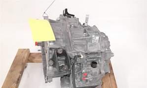 АКПП Лексус RX350 Lexus RX350 U660E 3.5 09-17 - Фото #2