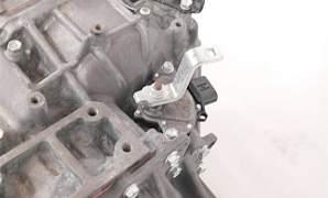 АКПП Лексус RX350 Lexus RX350 U660E 3.5 09-17 - Фото #4