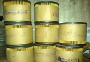 СССР Картриджи маслянного фильтра ВАЗ 2101-07 и во - Фото #1