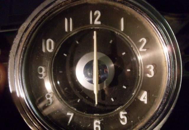 Часы 21 продам газ москве ломбард часов