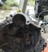 Двигатель AZX 2.3Л 170Л.С - Фото #1