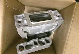 Опора двигателя на Volkswagen - Фото #3