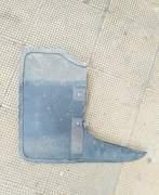Брызговик Фольксваген Т5 2011 г левый задний - Фото #2