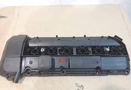Клапанная крышка M54(с 09.2002г. в.) - Фото #1