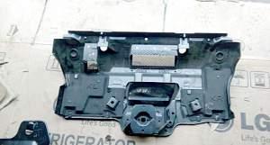 Защита картера, двигателя Тойота Прадо 150 - Фото #2