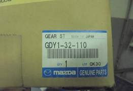 Рейка рулевая Mazda 6 GH 2007-2009 г.в. GDY132110 - Фото #1