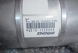 Рейка рулевая Mazda 6 GH 2007-2009 г.в. GDY132110 - Фото #3