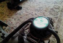 Паук Впускной коллектор ej20 Subaru - Фото #3